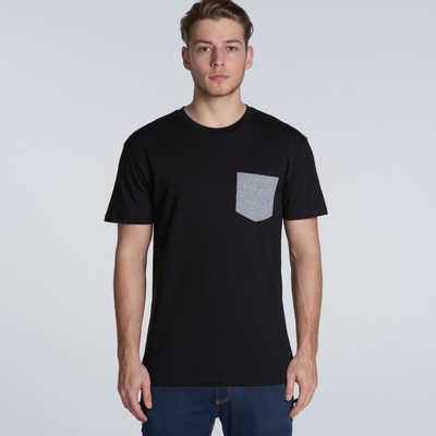 5010_ascolour_staple_pocket_tee_front-1